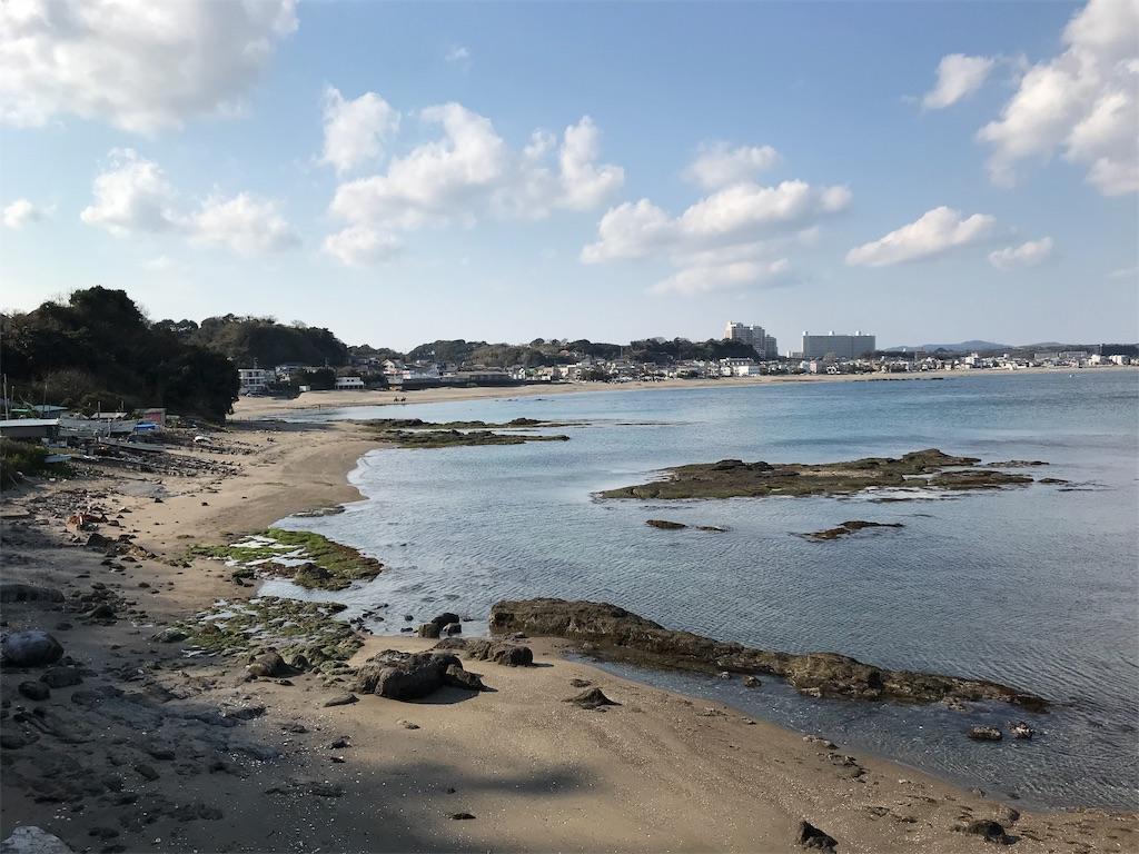 f:id:yokohamamiuken:20190315225305j:image