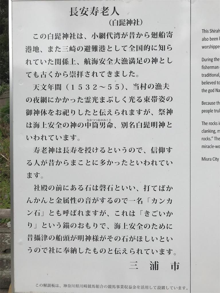 f:id:yokohamamiuken:20190315225457j:image