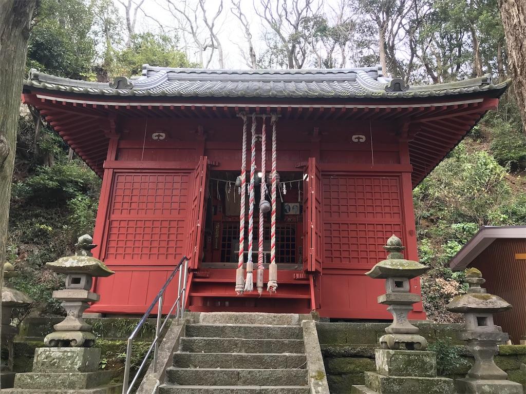 f:id:yokohamamiuken:20190315225512j:image