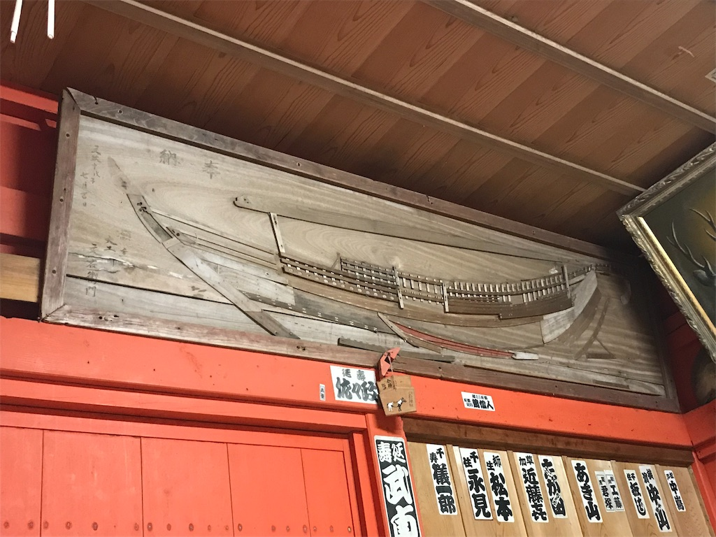 f:id:yokohamamiuken:20190315225516j:image
