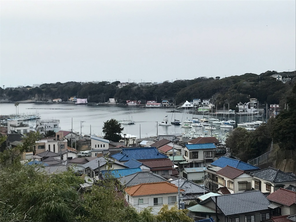 f:id:yokohamamiuken:20190315225555j:image