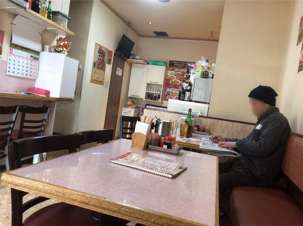 f:id:yokohamamiuken:20190317101352j:image