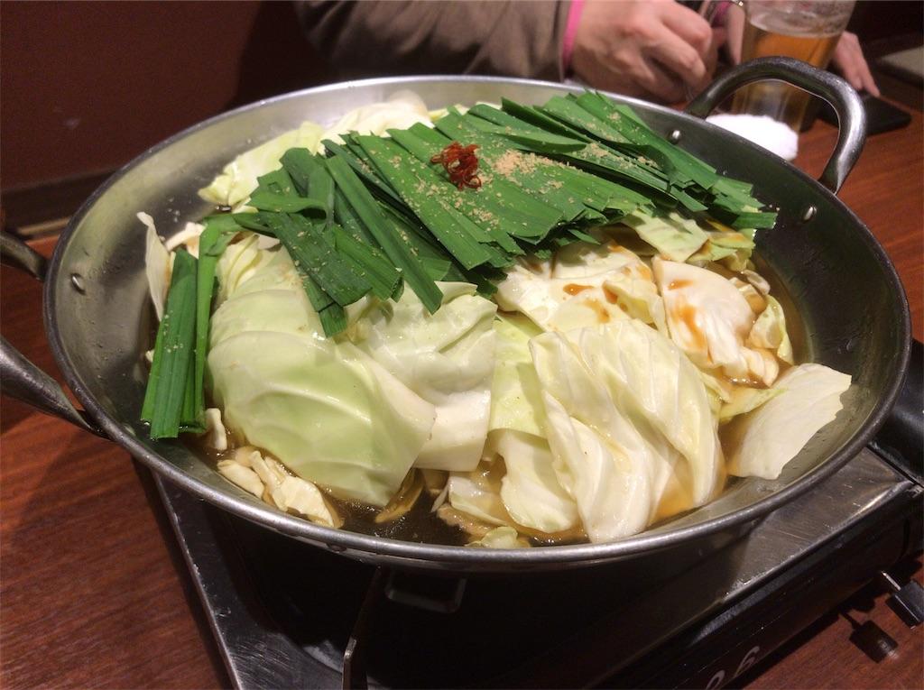 f:id:yokohamamiuken:20190317104724j:image