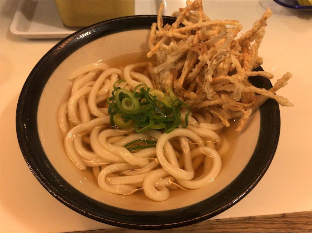 f:id:yokohamamiuken:20190318110940j:image