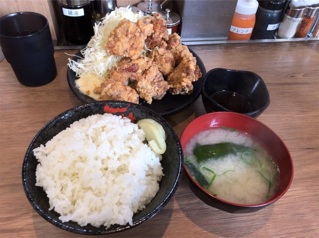 f:id:yokohamamiuken:20190321125542j:image