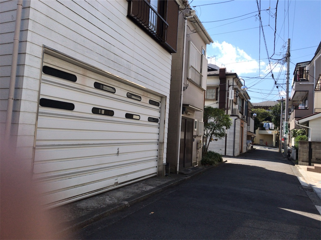 f:id:yokohamamiuken:20190324154235j:image
