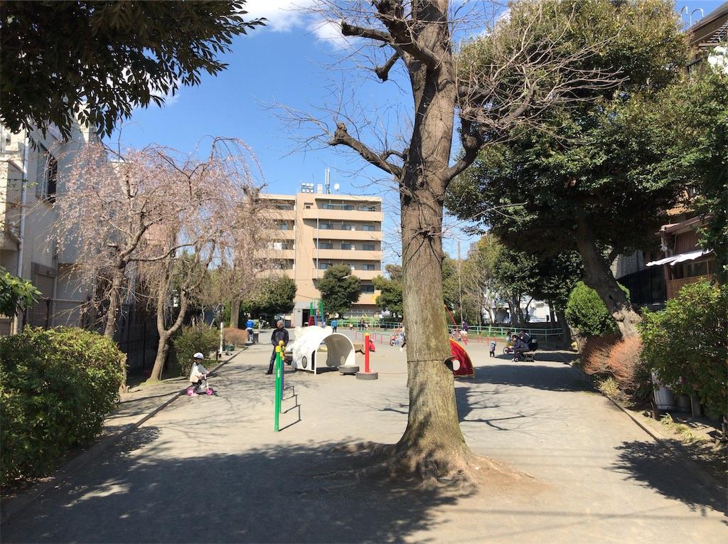 f:id:yokohamamiuken:20190324154241j:image
