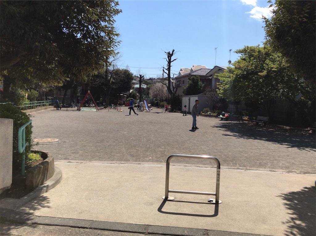 f:id:yokohamamiuken:20190324154246j:image