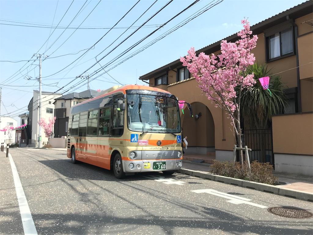 f:id:yokohamamiuken:20190325121550j:image