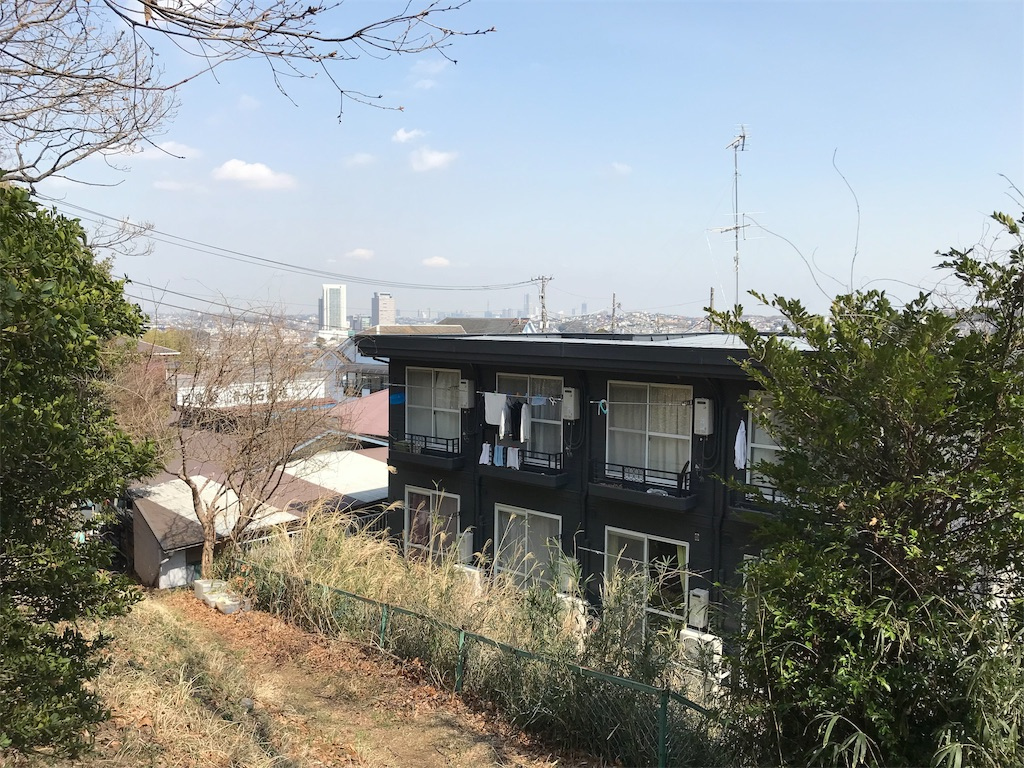 f:id:yokohamamiuken:20190325124021j:image