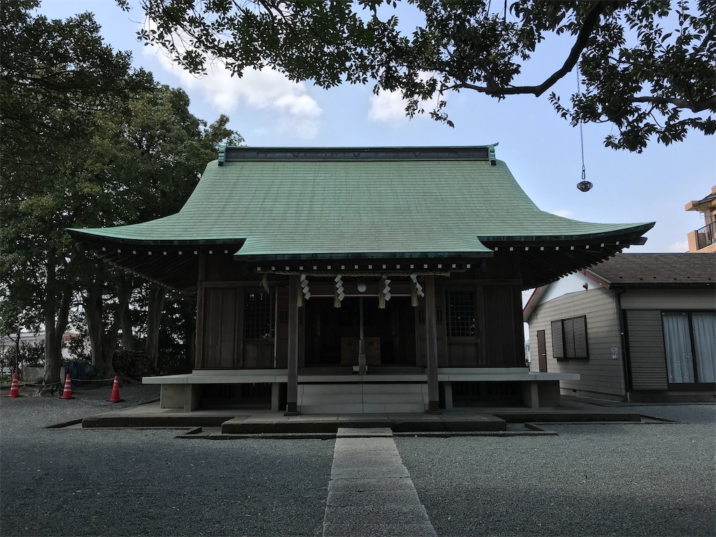 f:id:yokohamamiuken:20190325124043j:image