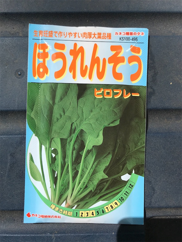 f:id:yokohamamiuken:20190325162611j:image