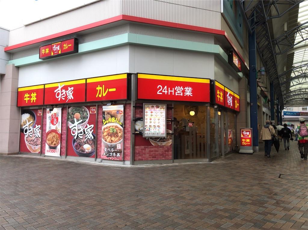f:id:yokohamamiuken:20190326092403j:image