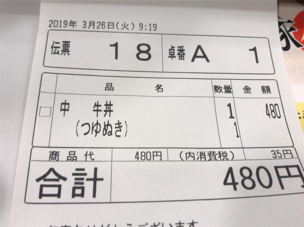 f:id:yokohamamiuken:20190326092412j:image