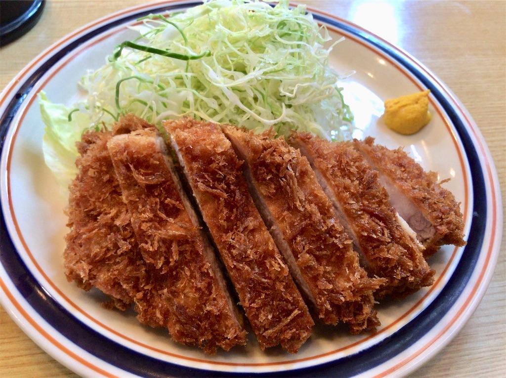 f:id:yokohamamiuken:20190327125056j:image