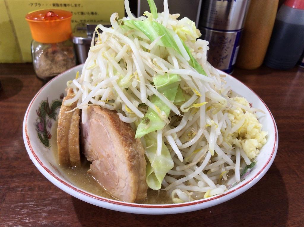 f:id:yokohamamiuken:20190328195916j:image