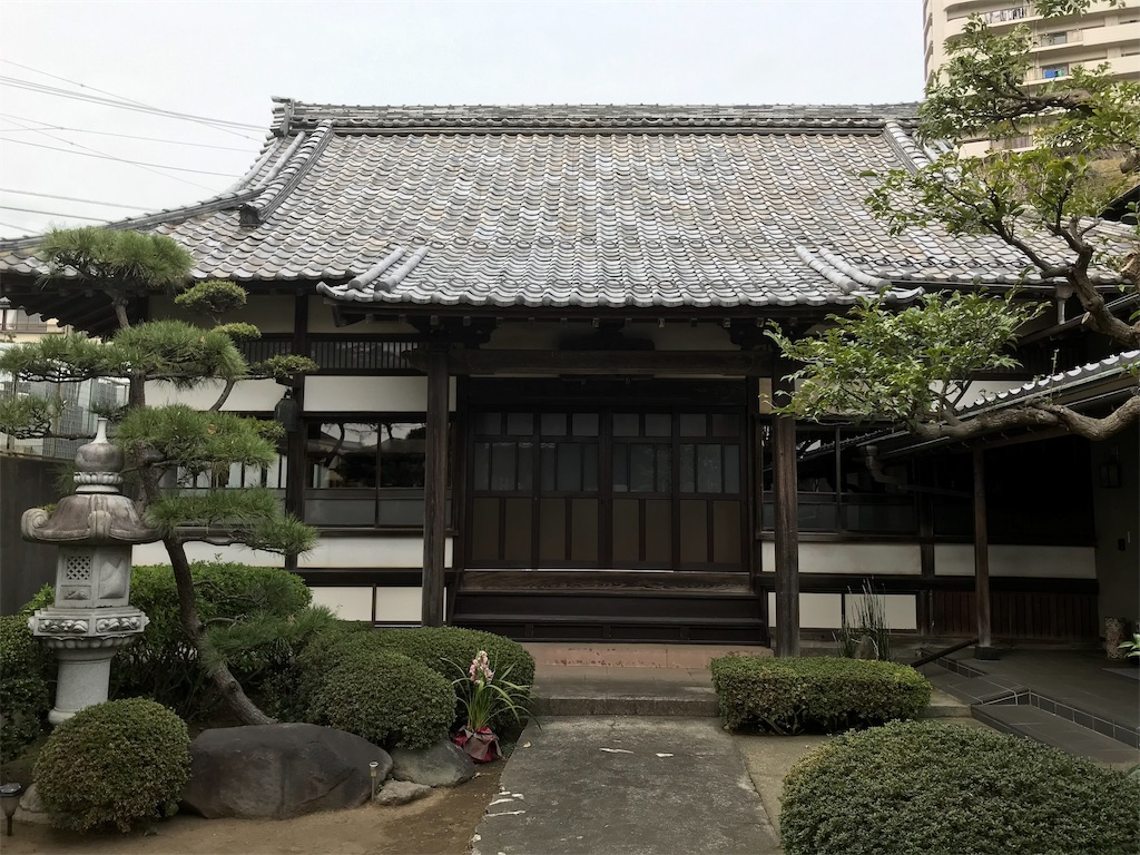 f:id:yokohamamiuken:20190328200446j:image