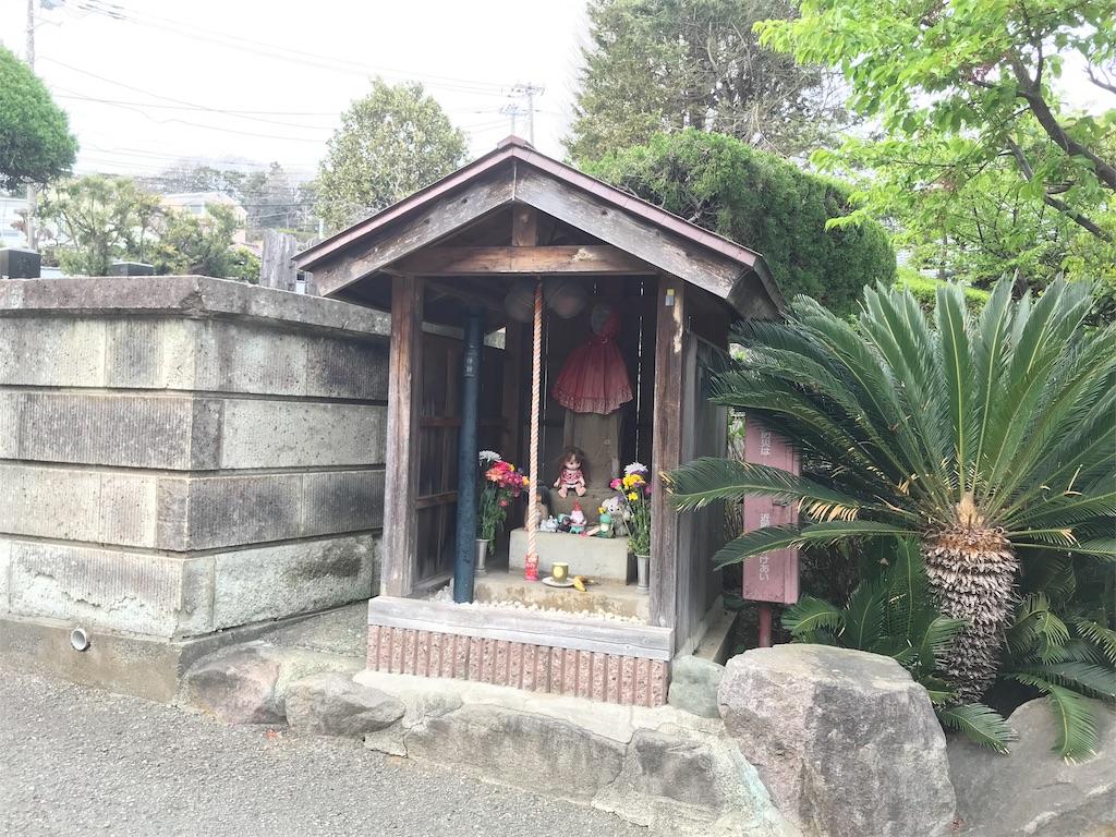 f:id:yokohamamiuken:20190328200454j:image