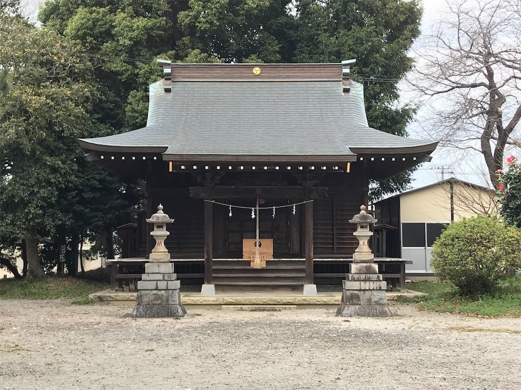 f:id:yokohamamiuken:20190328200719j:image