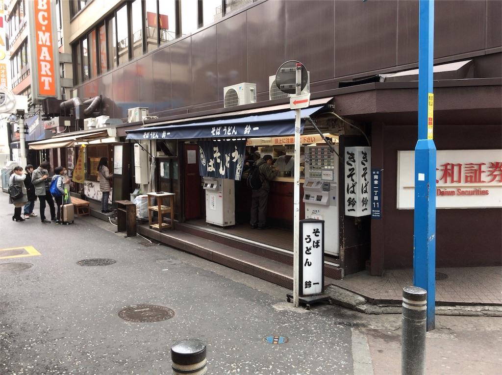 f:id:yokohamamiuken:20190330101531j:image