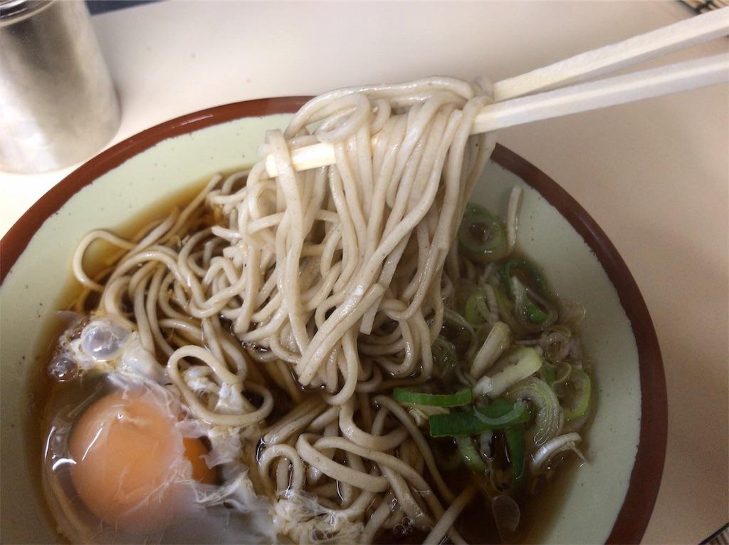 f:id:yokohamamiuken:20190330101541j:image