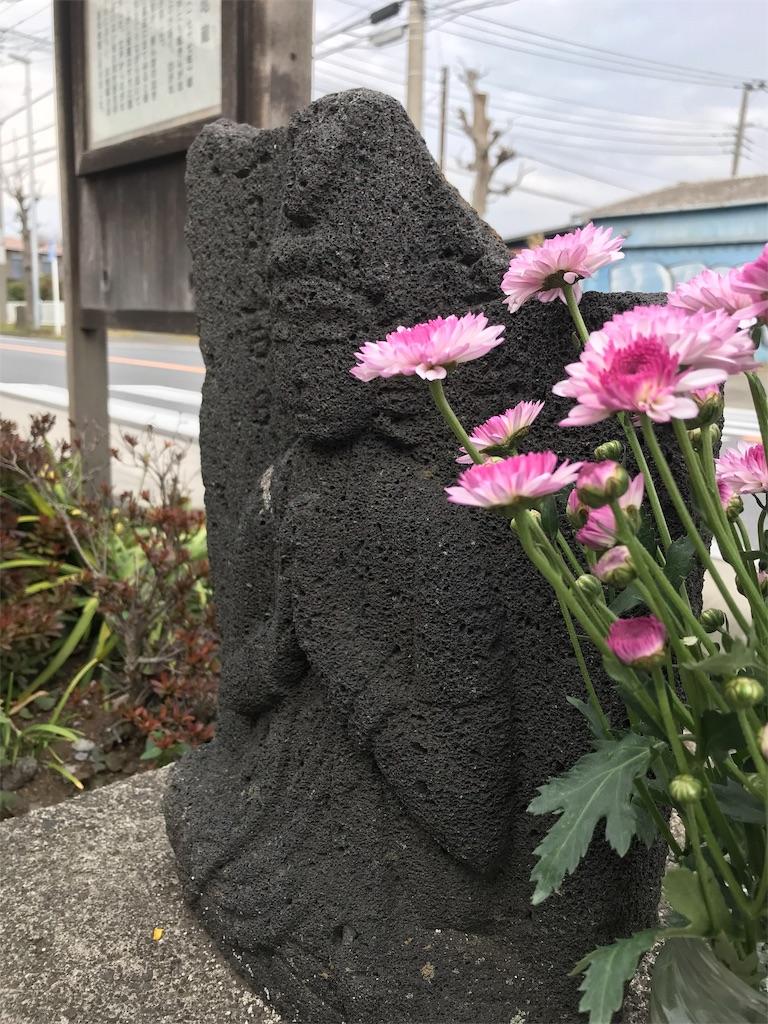 f:id:yokohamamiuken:20190331111950j:image