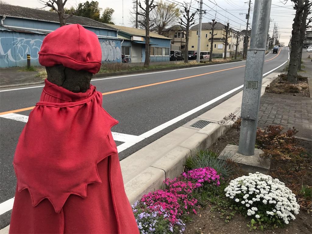 f:id:yokohamamiuken:20190331112007j:image