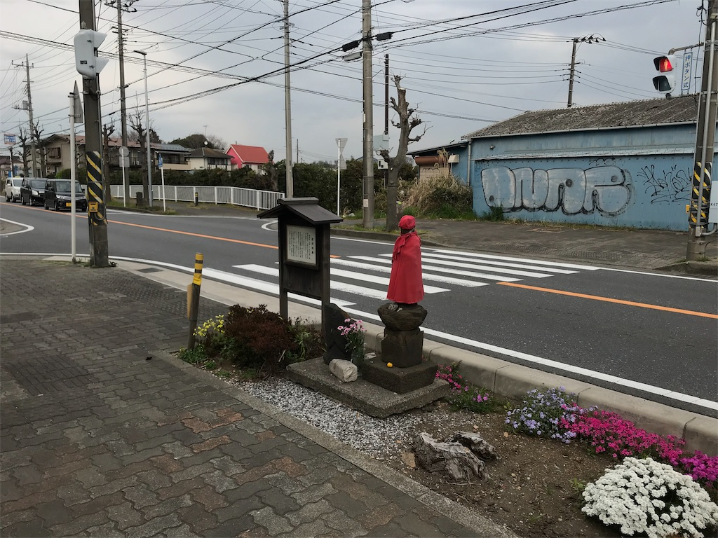 f:id:yokohamamiuken:20190331112017j:image
