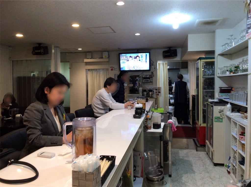 f:id:yokohamamiuken:20190402160530j:image