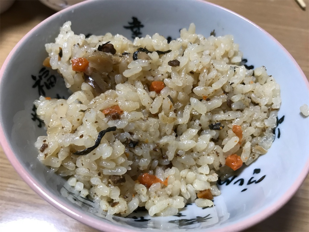 f:id:yokohamamiuken:20190402213906j:image