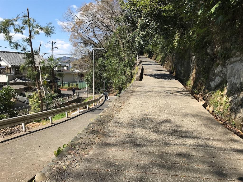f:id:yokohamamiuken:20190404012544j:image