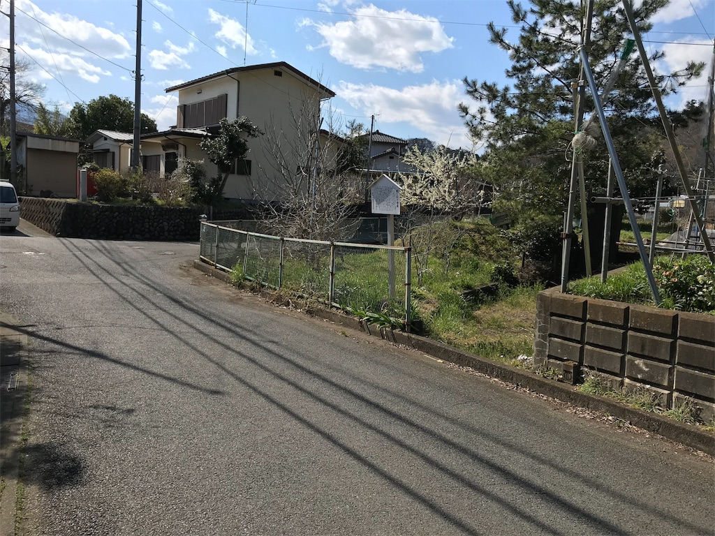 f:id:yokohamamiuken:20190404013358j:image