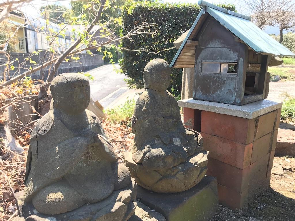f:id:yokohamamiuken:20190404013637j:image