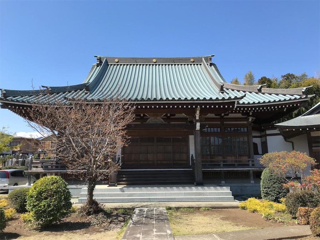 f:id:yokohamamiuken:20190404013650j:image