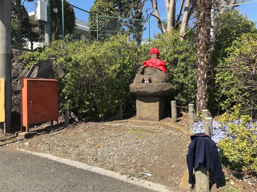 f:id:yokohamamiuken:20190404014042j:image