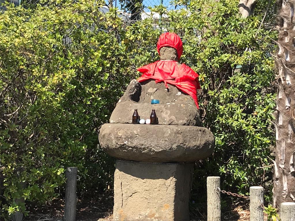 f:id:yokohamamiuken:20190404014101j:image