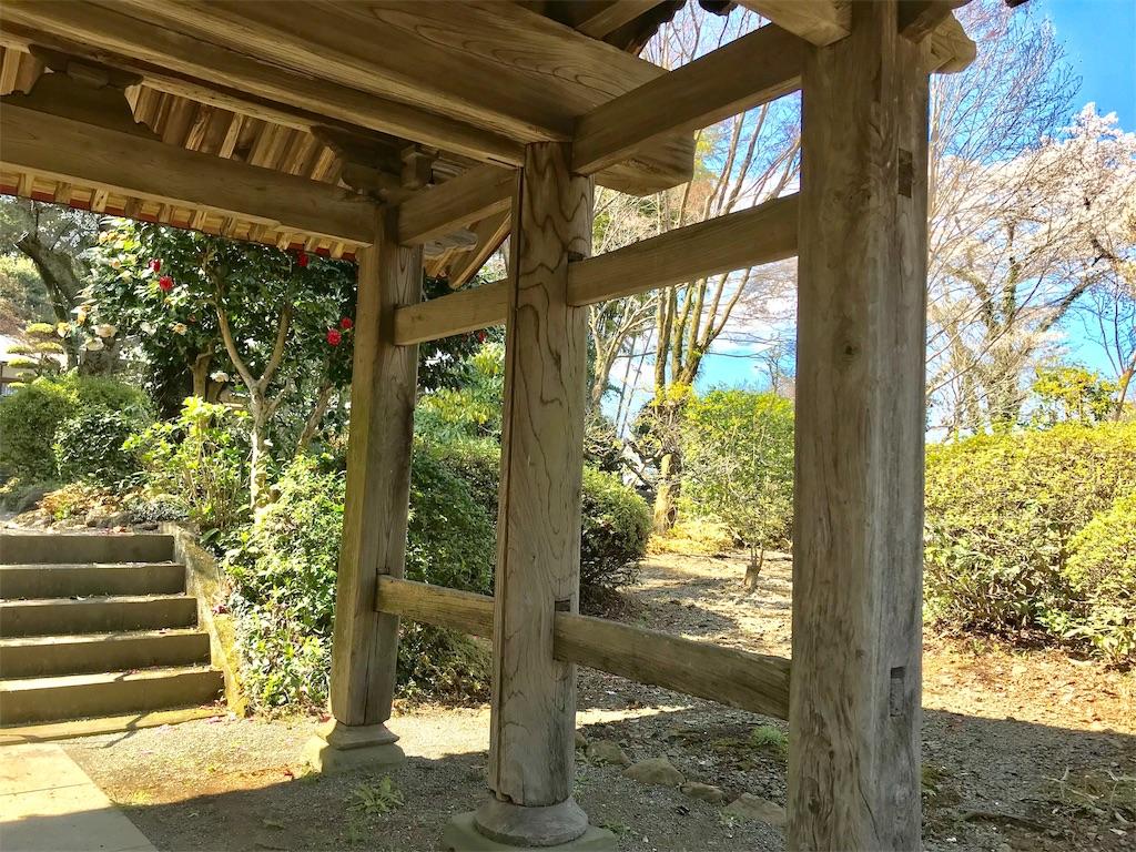 f:id:yokohamamiuken:20190404014221j:image
