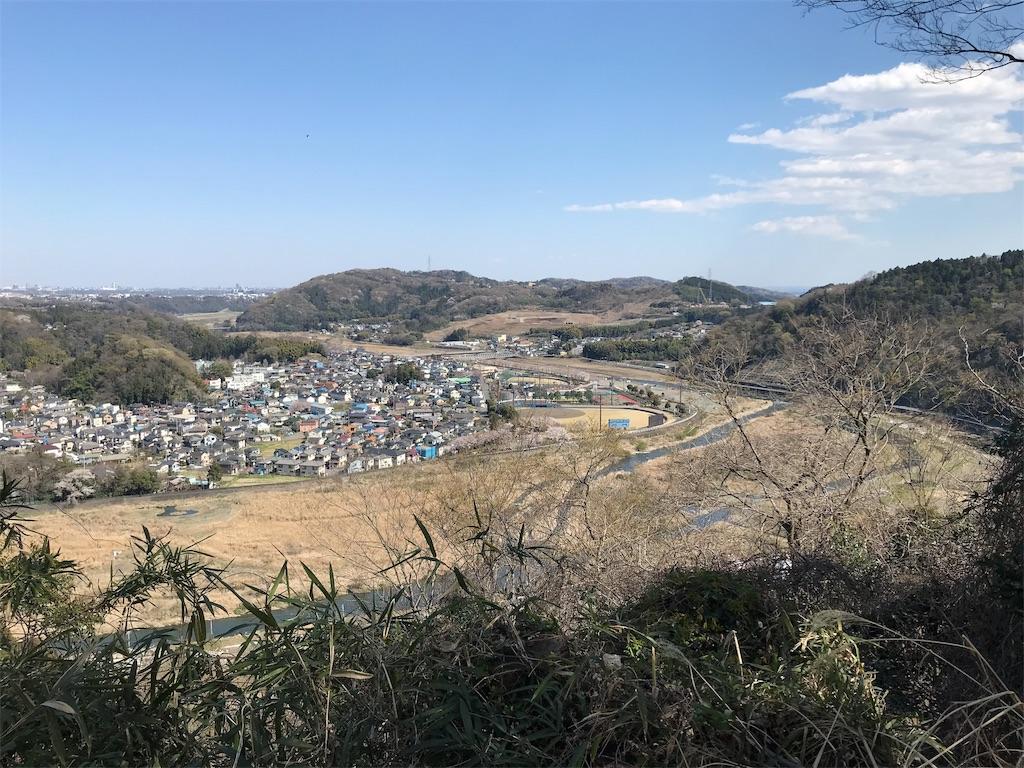 f:id:yokohamamiuken:20190404014229j:image