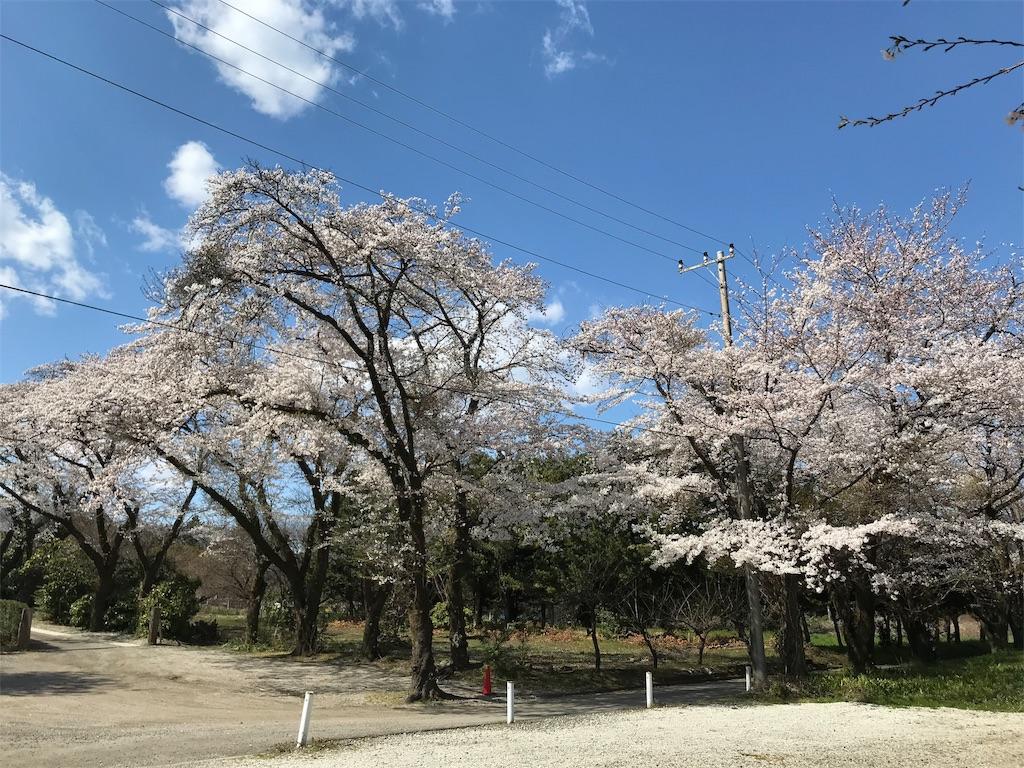 f:id:yokohamamiuken:20190404014323j:image