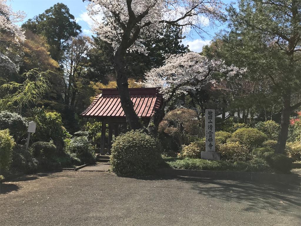 f:id:yokohamamiuken:20190404014337j:image