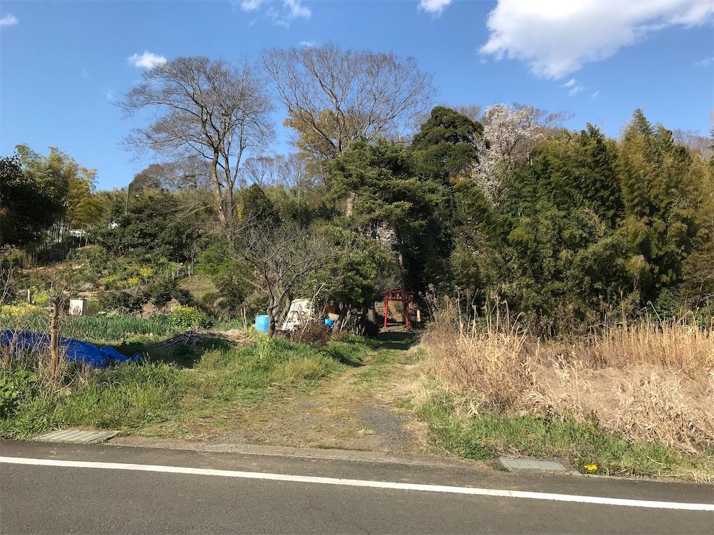 f:id:yokohamamiuken:20190404014440j:image