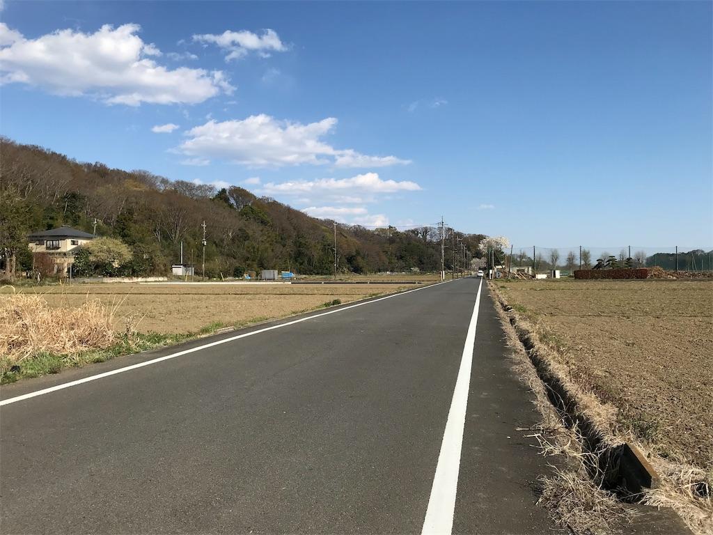f:id:yokohamamiuken:20190404014454j:image