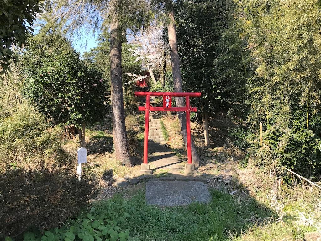 f:id:yokohamamiuken:20190404014459j:image