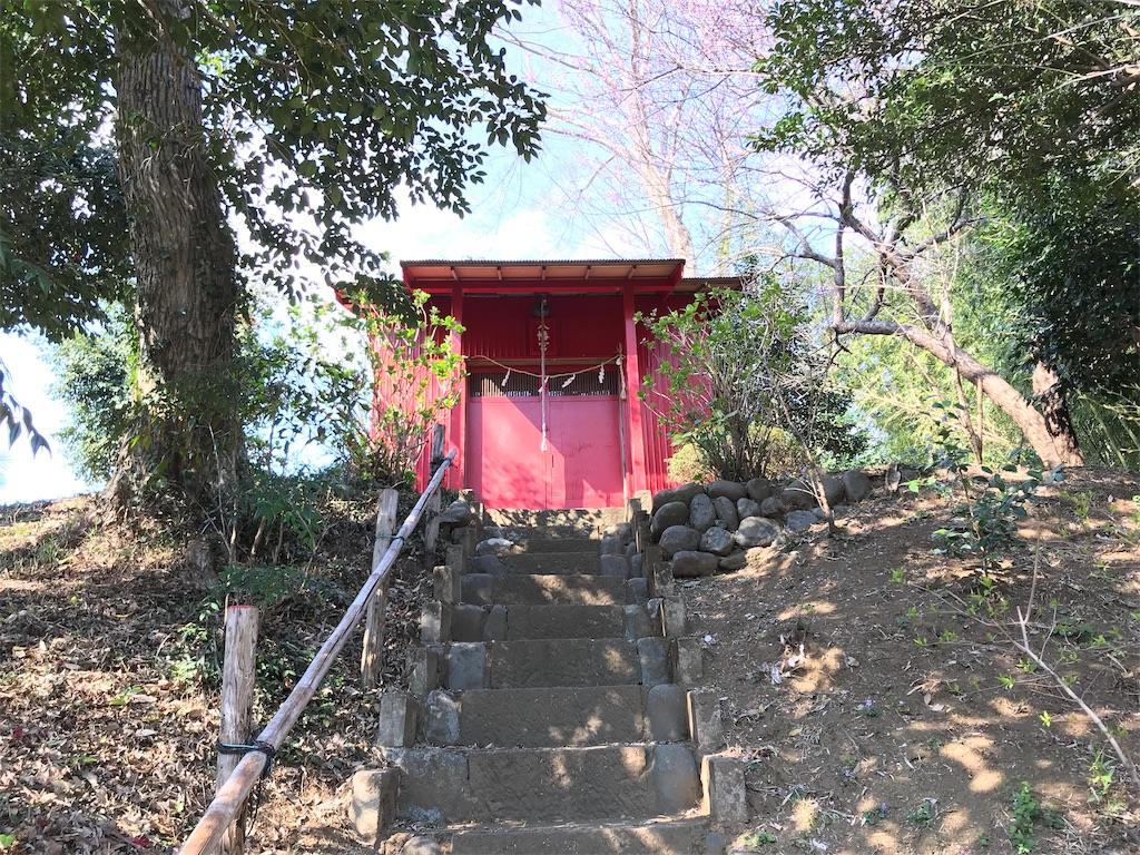 f:id:yokohamamiuken:20190404014519j:image