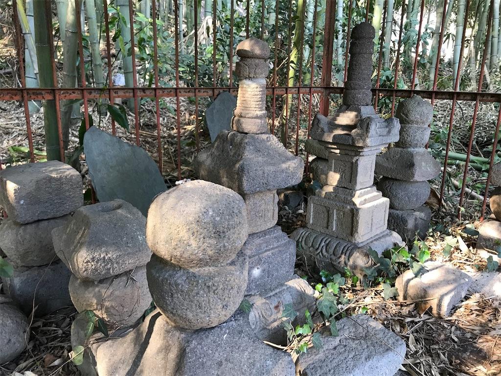 f:id:yokohamamiuken:20190404014622j:image