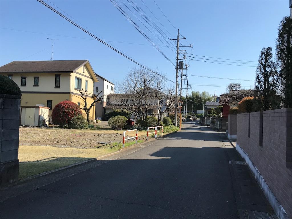 f:id:yokohamamiuken:20190404014635j:image