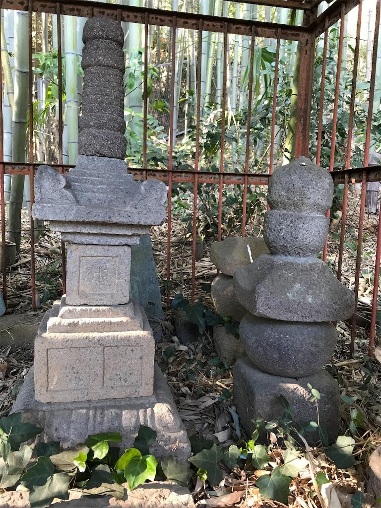 f:id:yokohamamiuken:20190404014647j:image
