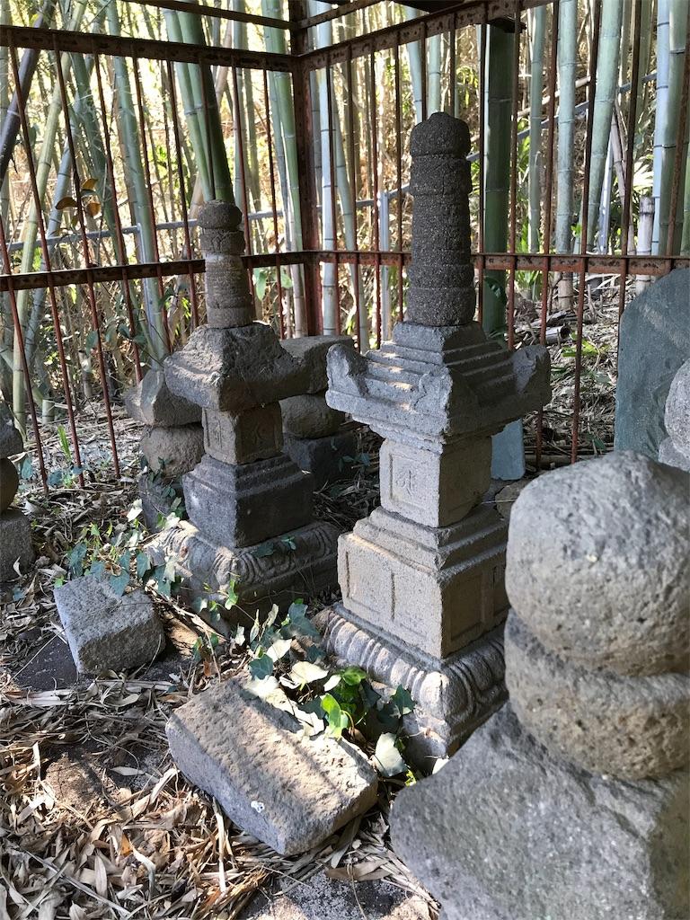 f:id:yokohamamiuken:20190404014657j:image