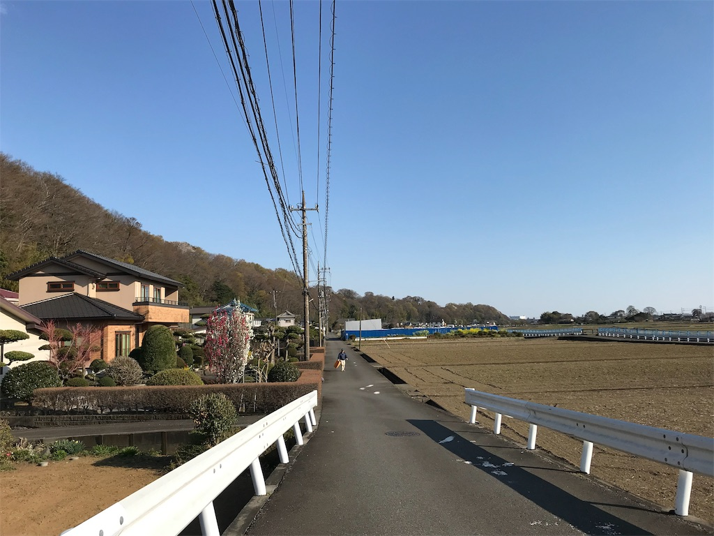 f:id:yokohamamiuken:20190404014946j:image