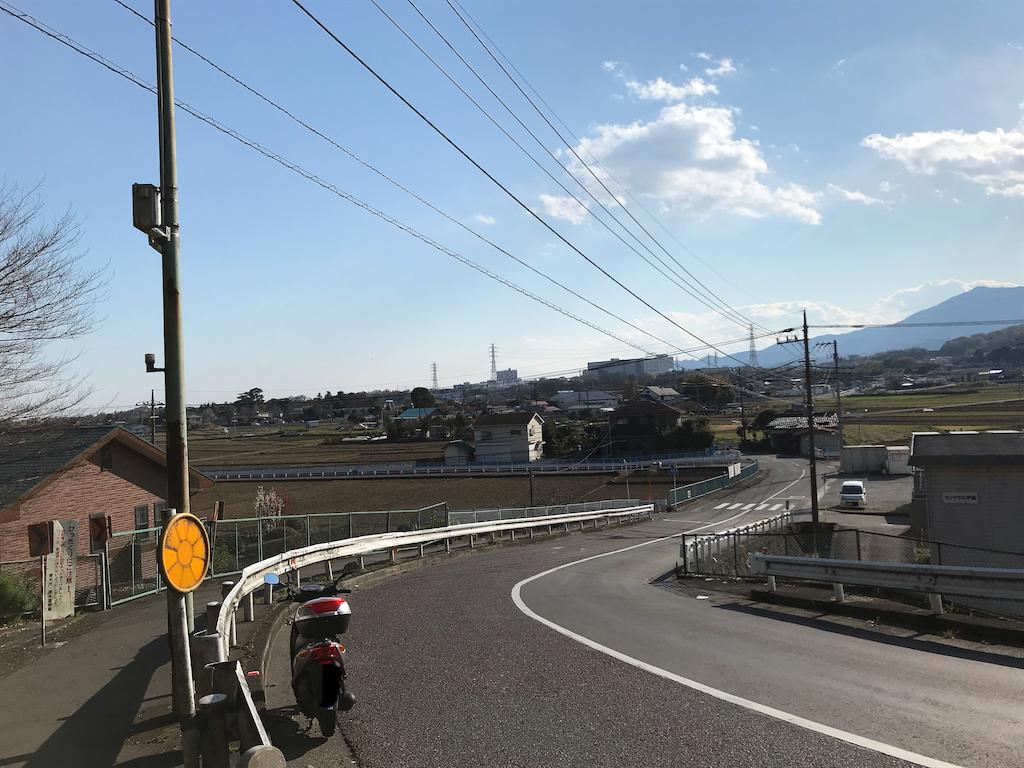 f:id:yokohamamiuken:20190404015018p:image